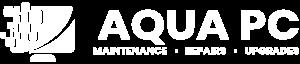 Aqua PC